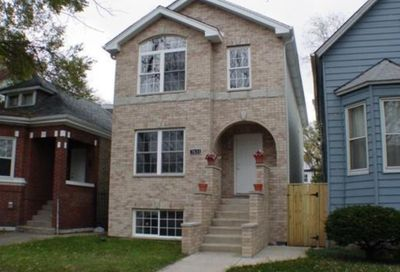 7633 S Maryland Avenue Chicago IL 60619