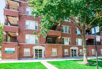 224 E 44th Street Chicago IL 60653