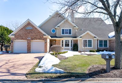 14825 Pine Tree Road Orland Park IL 60462