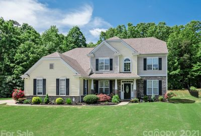 6201 Adelaide Place Waxhaw NC 28173