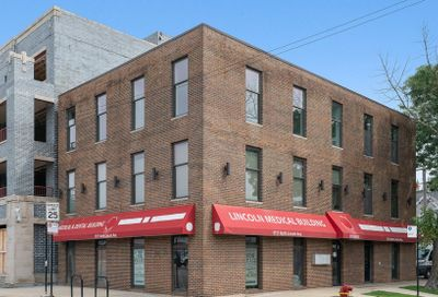 5131 N Lincoln Avenue Chicago IL 60625