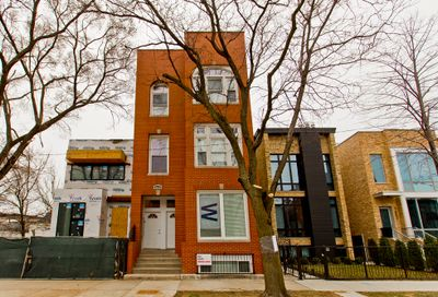 1656 W Erie Street Chicago IL 60622