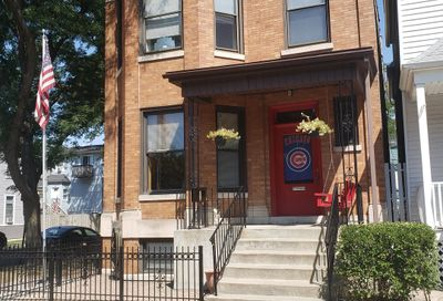 1624 W Addison Street Chicago IL 60613