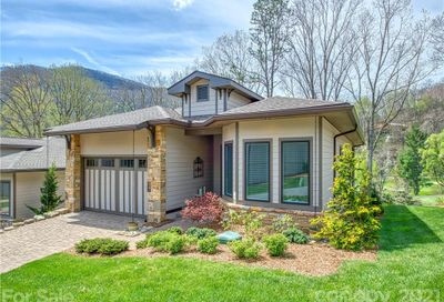 89 Plateau Drive Maggie Valley NC 28751