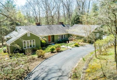 76 Forest Road Asheville NC 28803