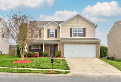 4831 Stowe Derby Drive Charlotte NC 28278