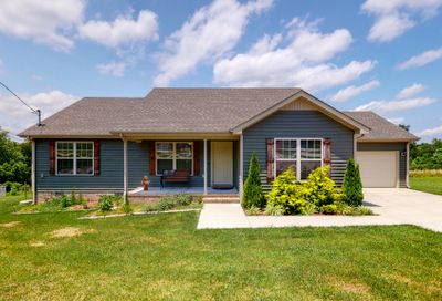280 Stone Hollow Dr Manchester TN 37355