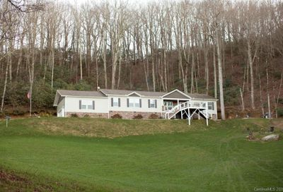 95 Owenby Cove Road Fairview NC 28730