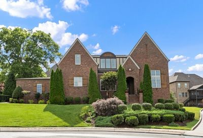 7003 Grackle Ct Spring Hill TN 37174