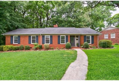 4626 Fairbluff Place Charlotte NC 28209