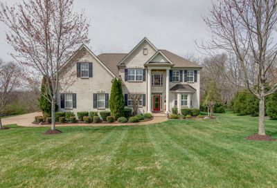 1837 Sonoma Trce Brentwood TN 37027
