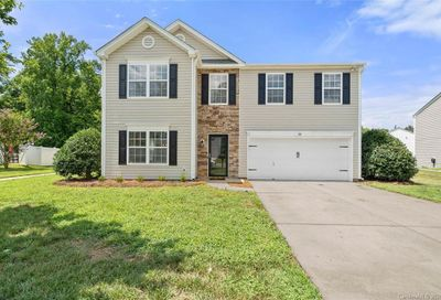 3902 Edgeview Drive Indian Trail NC 28079