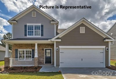 148 Atwater Landing Drive Mooresville NC 28177