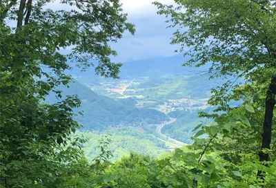 Lot E-4 Unula Loop Maggie Valley NC 28751