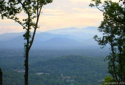 99999 Lot 3 Elk Mountain Scenic Highway Asheville NC 28804