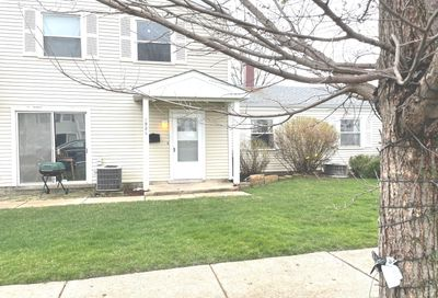 192 Mary Court Bartlett IL 60103