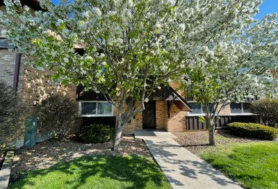 2212 Arbor Circle Downers Grove IL 60515