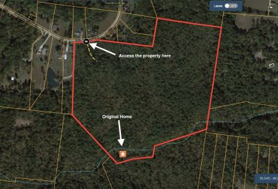 Ivey Point Rd Goodlettsville TN 37072