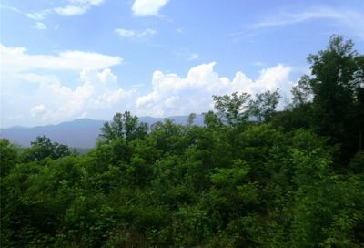 Lot G-22 Olii Trail Maggie Valley NC 28751