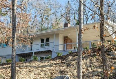 7 Bridle Path Road Asheville NC 28804