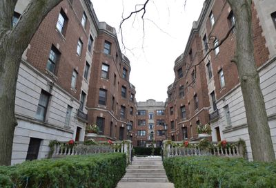 2326 N Lincoln Park West Chicago IL 60614