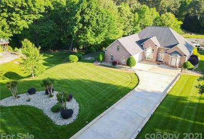 8197 Tranquil Harbor Lane Denver NC 28037
