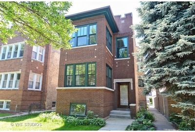 2635 W Leland Avenue Chicago IL 60625