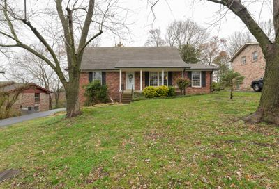 2508 Sleepy Hollow Dr Nashville TN 37217