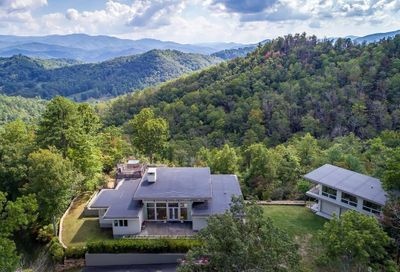 877 Mystic Forest Way Topton NC 28901