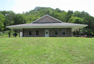 598 Happy Valley Rd Bell Buckle TN 37020