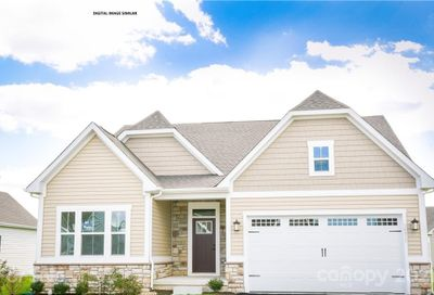1208 Old Evergreen Parkway Indian Trail NC 28079