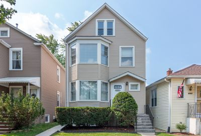 5755 W Giddings Street Chicago IL 60630