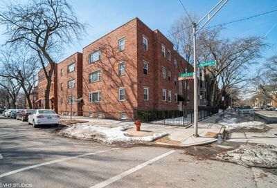 702 S Lytle Street Chicago IL 60607