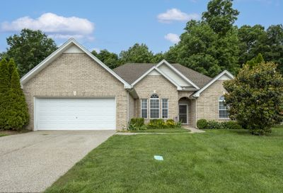 202 Foster Dr White House TN 37188