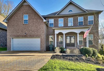 8299 Tapoco Ln Brentwood TN 37027