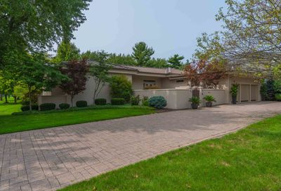 50 Country Club Place Bloomington IL 61701
