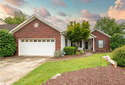 2214 Tree Ridge Road Indian Trail NC 28079