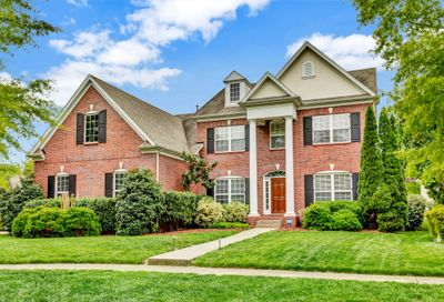 107 Dennis Court Franklin TN 37067