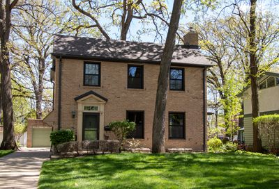 311 Gale Avenue River Forest IL 60305