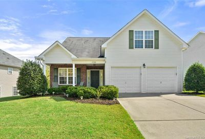 3908 Parkers Ferry Road Fort Mill SC 29715
