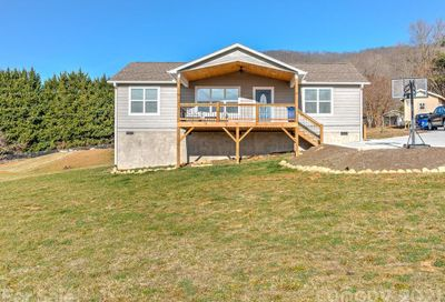 662 Old Fort Road Fairview NC 28730