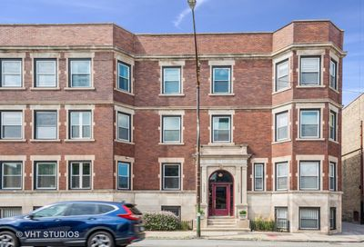 1024 W Irving Park Road Chicago IL 60613