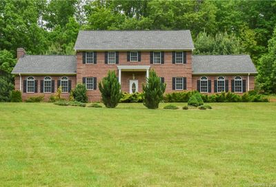 311 Spring Hollow Drive Weaverville NC 28787