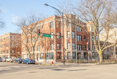 6948 N Ashland Avenue Chicago IL 60626