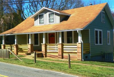 7 Elk Mountain Road Woodfin NC 28804
