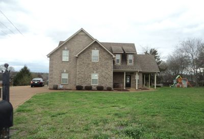 601 Fantasia Ct Murfreesboro TN 37129