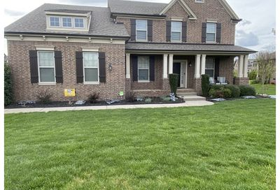 1065 Cantwell Pl Spring Hill TN 37174