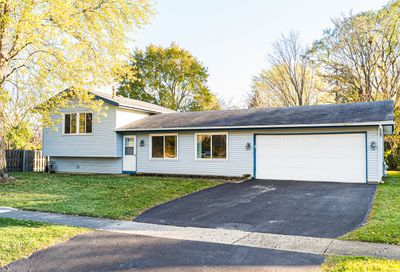 2000 Stairway Drive Hanover Park IL 60133
