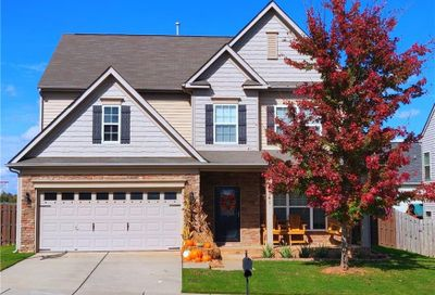 141 Saye Place Mooresville NC 28115
