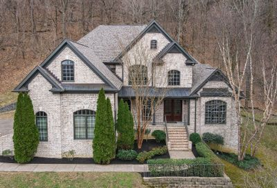 945 Travelers Ct Nashville TN 37220